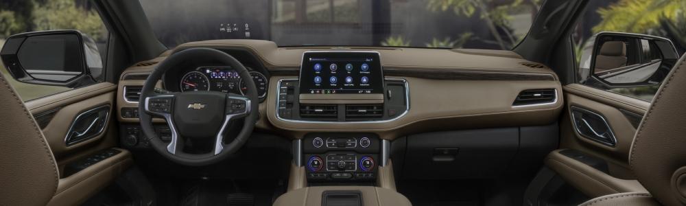 Concesionario Toyota En Aguadilla